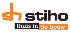 Stiho Amsterdam Houthavens (in Stiho-bouwplein)